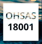 iso18001.png
